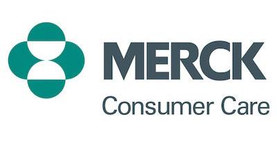 merck-consumer-care